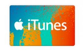 Raise.com ~  $25 iTunes Gift Card Only $14.50 For New Customers